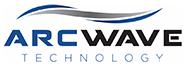 ArcWave-Tech-Logo-Sm